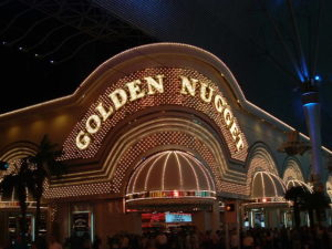 Golden Nuggets Casino